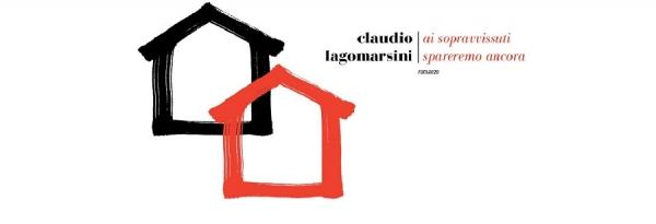 Sei domande a Claudio Lagomarsini