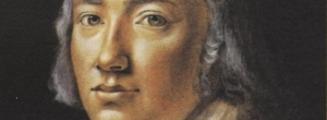 Hölderlin, il folle