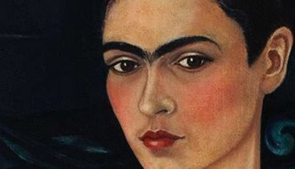 Il surrealismo messicano di Frida Kahlo