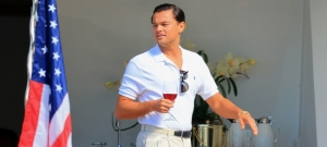 """The Wolf of Wall Street"": lupus mutat pilum, non mentem"