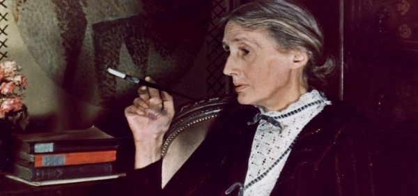 Donne e romanzo in Virginia Woolf