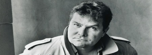 """Jesus' Son"" e la crudele marginalità di Denis Johnson"