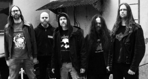 God Macabre: Il Death Metal, fortunatamente, è morto