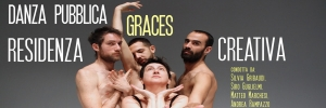 Graces Anatomy. Diario di bordo – Giorno 2