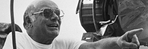 Complottismo all'italiana nel cinema di Francesco Rosi